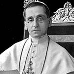 Pope-Benedict-XV